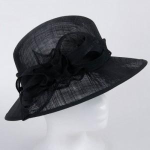 Dámsky klobúk 1901