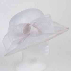 Dámsky klobúk 117029A