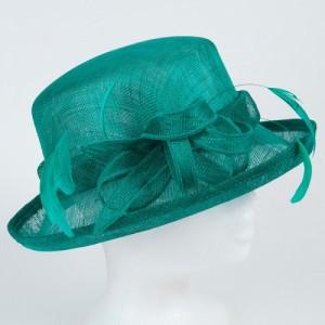 Dámsky klobúk 16040