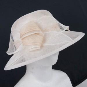 Dámsky klobúk 1916