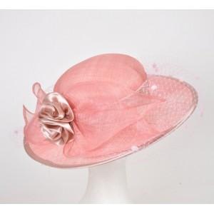 Dámsky klobúk 3850P