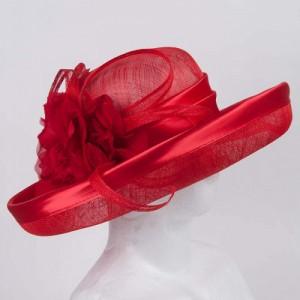 Dámsky klobúk 130 NEW