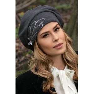 Dámska čiapka TORINO