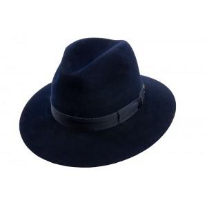 Pánsky klobúk 12767