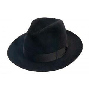 Pánsky klobúk 12859