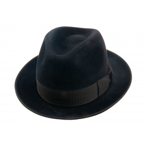 Pánsky klobúk 100048
