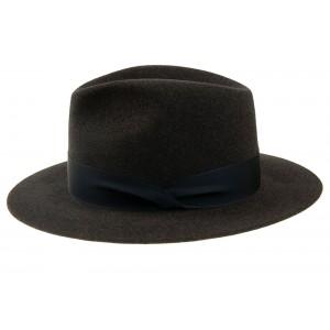 Pánsky klobúk 12088
