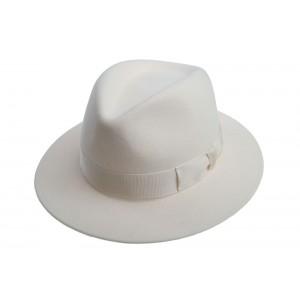 Pánsky klobúk 12629