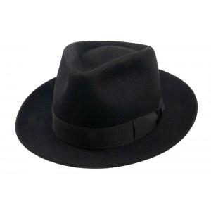 Pánsky klobúk 12660