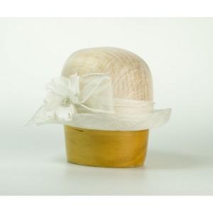 Dámsky klobúk 008700