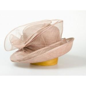 Dámsky klobúk 010833