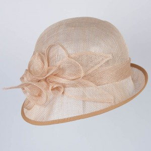 Dámsky klobúk 10826
