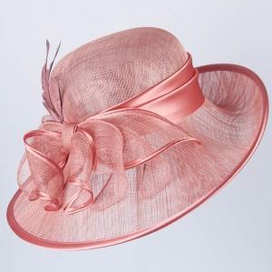 Dámsky klobúk 1908