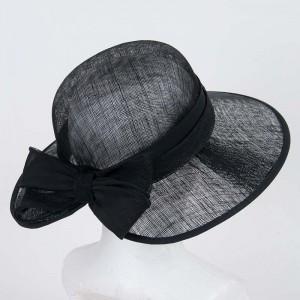 Dámsky klobúk 1909