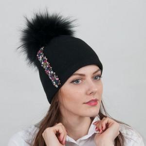 Dámska čiapka LAVA