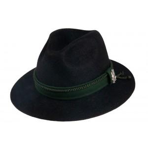 Poľovnícky klobúk 1096910