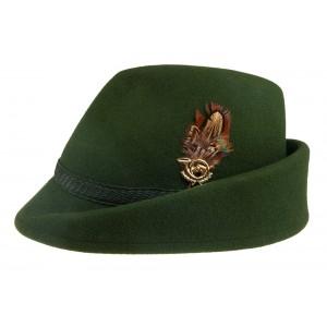 Poľovnícky klobúk 1130211