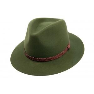 Poľovnícky klobúk 1241417