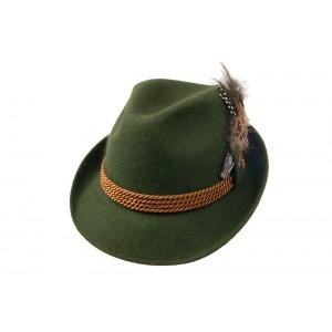 Poľovnícky klobúk 1277118