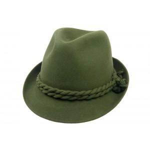 Poľovnícky klobúk 14065