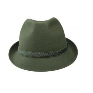 Poľovnícky klobúk 100128