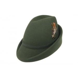 Poľovnícky klobúk 100129