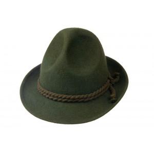 Poľovnícky klobúk 100359