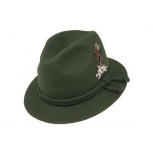 Poľovnícky klobúk 100864