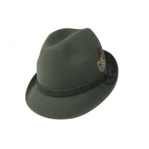 Poľovnícky klobúk 102452