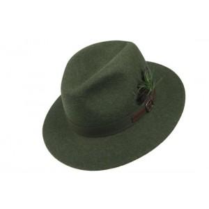 Poľovnícky klobúk 103351