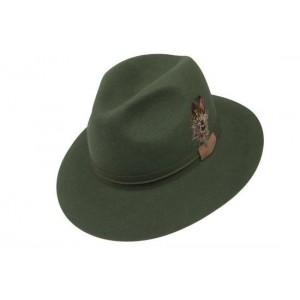 Poľovnícky klobúk 103384