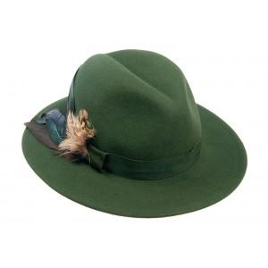 Poľovnícky klobúk 503501