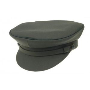 Lesnícka šiltovka 300114