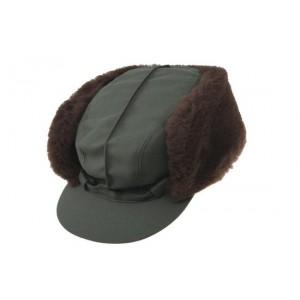 Poľovnícka čapica 300630