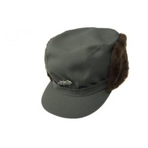 Poľovnícka čapica 311000