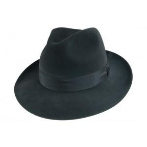 Pánsky klobúk 1037707