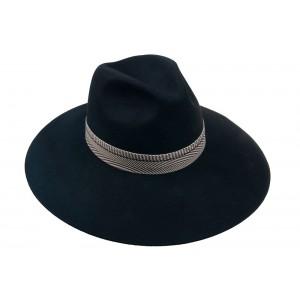 Dámsky klobúk 52918