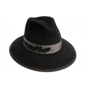 Dámsky klobúk 53530