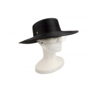 Dámsky klobúk 5366719