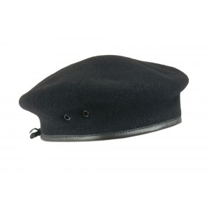 Pánsky baret BRETAN