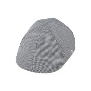 Pánska čiapka Tonak -SIXPENCE Cap Ferre