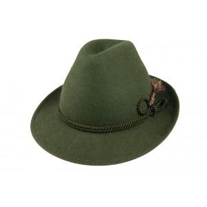 Poľovnícky klobúk 100685
